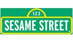 Sessame Street