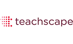 Teachscape