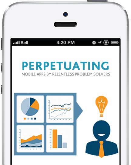 mobile_business_intelligence